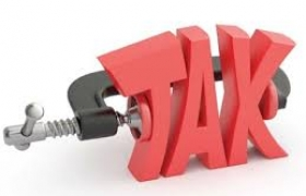 Ấn Độ áp thuế nhập khẩu đối với thép không gỉ của nhiều nước
