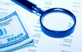 Rà soát thuế chống bán phá giá thép không gỉ nhập khẩu